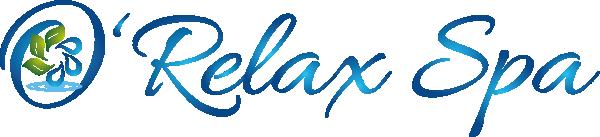 O RelaxSpa