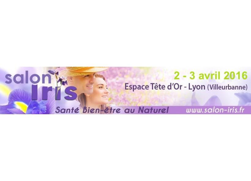 Salons for Salon bien etre lyon